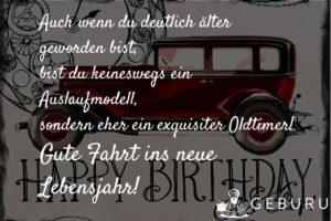 Geburtstagsbild-1