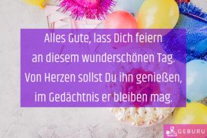 Geburtstagsbild-16