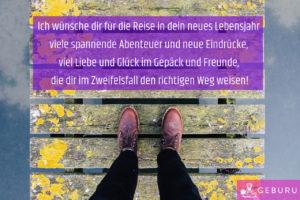 ᐅ Geburtstagswünsche Lustig Kurz Schön Geburu